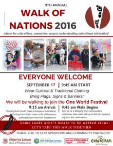 walk-of-nations-2016_orig